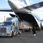 Какие товары подходят для авиаперевозок